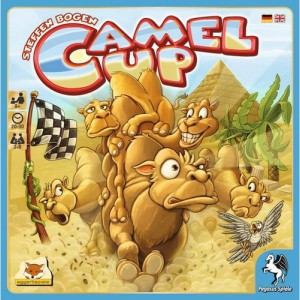 CamelUp-600x600