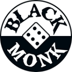 Urodziny Board Game Girl – Black Monk Games