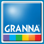Urodziny Board Game Girl – Granna