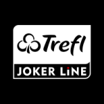 Urodziny Board Game Girl – Trefl Joker Line