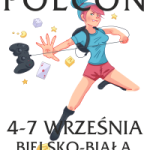 Board Game Girl obejmuje patronat nad Polconem!