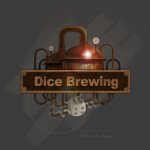 Dice Brewing – patronat Board Game Girl!