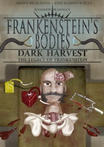 frankenstein_box