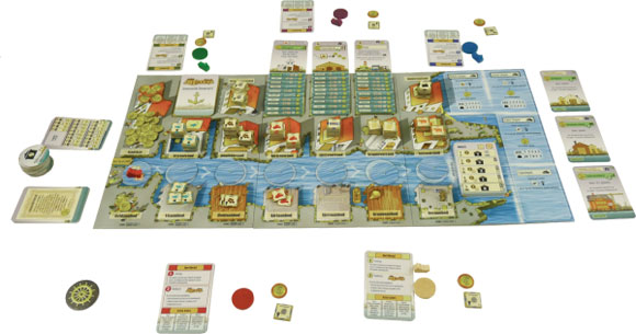 Le_Havre_02