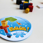 Plusk! – unboxing