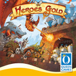 heroes gold