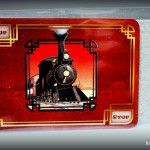 Minidodatek do Colt Express