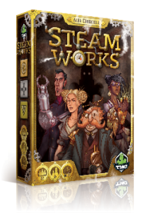 steam-works_