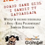 BOARD GAME GIRL-2