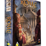 Rome: Rise to Power – recenzja