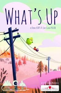 box-cover_whatsup_01-199x300