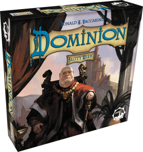 dominion-zloty_wiek