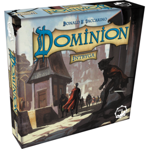 dominion-intryga-okladka