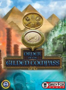 order-gilded-compass