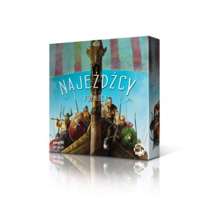 najezdzcy-z-polnocy-box-new-3d-1000x1000