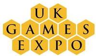 uk gamesexpo