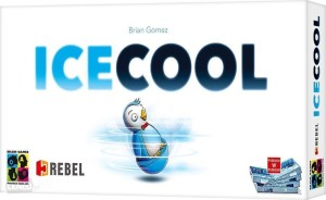 i-rebel-icecool