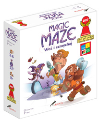 magic-maze-pudelko-3d-male