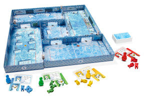 Ice_Cool_game_board_components_800