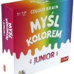 Colour Brain Junior